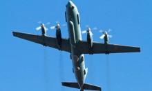 الغرة الأوراسية: تعرف على الطائرة الروسية المستهدفة