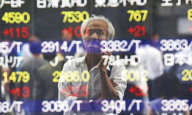 """""""الحرب التجارية"""" تستعر: ضرائب على 200 مليار دولار من البضائع الصينية"""