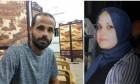 قلنسوة: وفاة رضيعة بعد أيام على وفاة والدتها خلال إنجابها