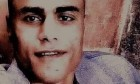 باستشهاد الريماوي: ارتفاع عدد شهداء الحركة الأسيرة إلى 217