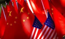 الصين تتعهّد في الرد بالمثل على الضرائب الأميركية