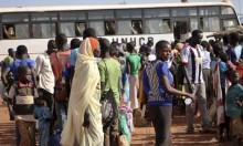 العفو الدولية تكشف عن فظاعات جديدة ارتكبها جيش جنوب السودان