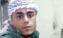 هيئة الأسرى والمحررين تطالب بتشريح جثة الشهيد الريماوي