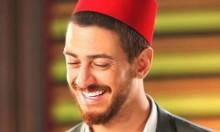 """#نبض_الشبكة: المغربيات قلن كلمتهن """"ماساكتاش"""" ومقاطعة أغاني لمجرد"""