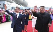 زعيم كوريا الشمالية يتعهد إغلاق موقع للتجارب الصاروخية