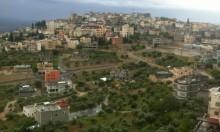 نحف: إصابة شخصين في شجار