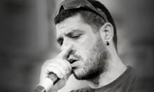 مواجهات بين الشرطة ويونانيين في ذكرى مقتل مغنٍ يساري