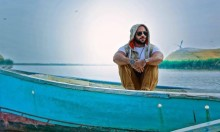 أغنية أحمد مكي: 2.3 مليون مشاهدة خلال 24 ساعة