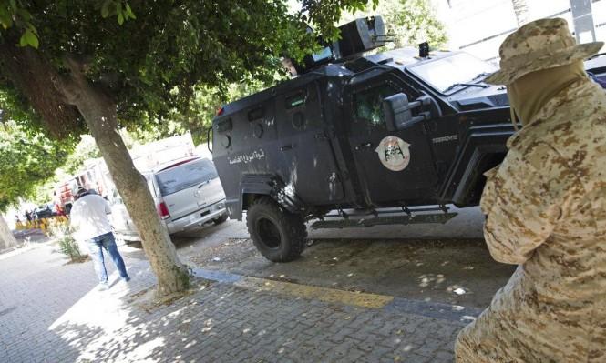 اشتباكات طرابلس.. تقلبات الميدان وحسابات السياسة