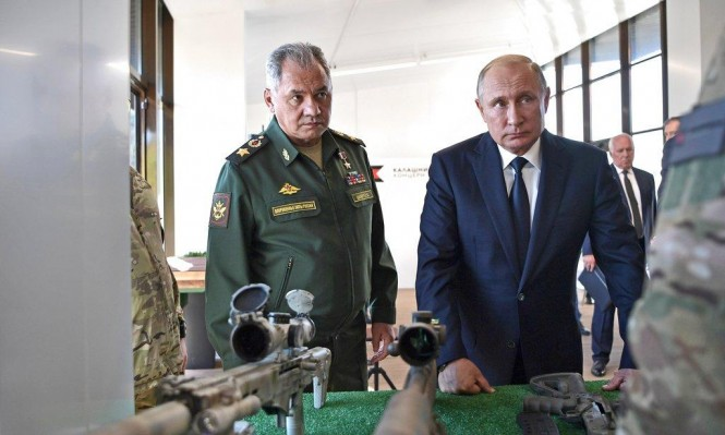 قائد سلاح الجو الإسرائيلي إلى موسكو لنقاش أزمة إسقاط الطائرة