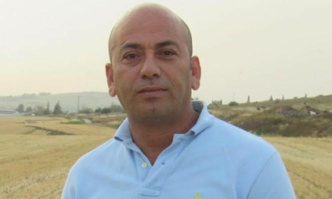 نضالنا... بين التصعيد الإسرائيلي والعمل الوحدوي