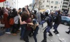 الخارجية الأميركية: السلطة الفلسطينية ملتزمة بمحاربة
