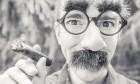 كيف يؤثر التدخين على البصر؟