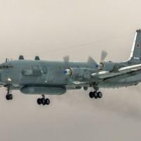 روسيا تطالب إسرائيل بتحقيق إضافي حول إسقاط طائراتها