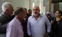 الناصرة: السجن الفعلي 21 شهرا وغرامة مالية على السوطري