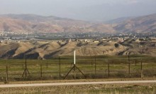 """""""السيادة المنقوصة"""": ما جديد أراضي الباقورة والغمر الأردنيتين؟"""