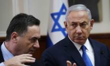 إسرائيل تحصن منشآتها النووية ونتنياهو يرد على التهديدات الإيرانية