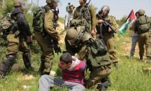 المعتقلون الفلسطينيون: رهائن أساليب التعذيب وضحايا سجان الاحتلال