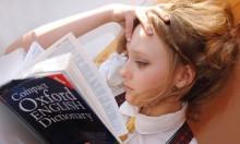 """قاموس """"أكسفورد"""" للمراهقين: أرسلو لنا الكلمات العامية"""