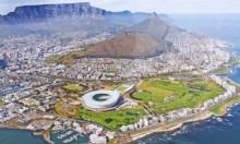 مؤتمر لتشجيع السياحة في القارة الإفريقية