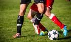 نتائج مباريات الفرق العربية بمختلف الدوريات