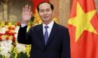 وفاة الرئيس الفيتنامي