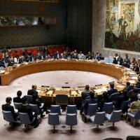 مجلس الأمن يناقش الشأن اليمني في جلسة طارئة اليوم