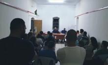 """انتخابات الناصرة: """"شباب التغيير"""" تدعم العفيفي لرئاسة البلدية"""