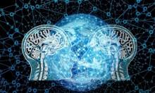 """دراسة تتوصل إلى """"محو"""" الذكريات من الدماغ"""