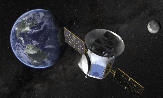 اكتشاف كوكبين جديدين على بعد 49 سنة ضوئية
