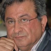 ناطور: إسرائيل استغلت وضعية القضاة الشرعيين لتمرير صفقات الوقف