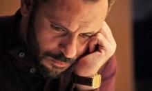 علي سليمان: أبلغوني بعدم حاجتي إلى تأشيرة... ثمّ احتجزوني