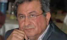 ب. ناطور: إسرائيل استغلت وضعية القضاة الشرعيين لتمرير صفقات الوقف