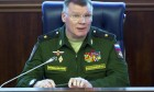 روسيا: إسرائيل ضللتنا ونحملها مسؤولية إسقاط طائرتنا بسورية