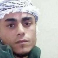 النتائج الأولية للتشريح: الريماوي تعرّض لضرب مُبرّح أدّى لاستشهاده