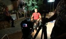 وظائف في مجال صناعة الأفلام في الأردنّ