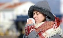 باحثون بريطانيّون يطوّرون لقاحًا جديدًا يحمي من الإنفلونزا الموسمية