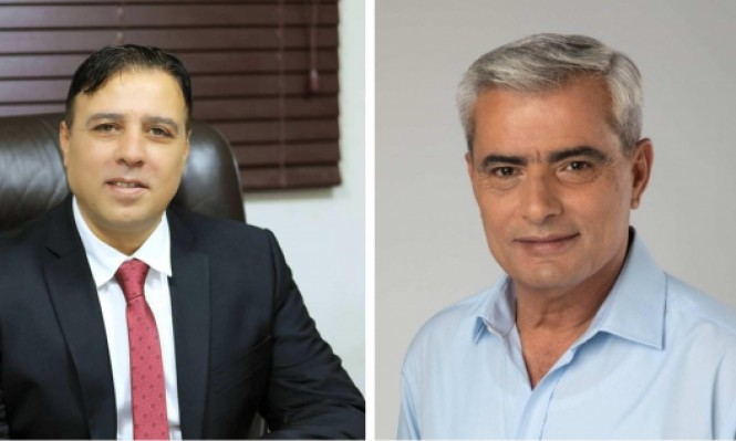 انتخابات دير حنا: منافسة شديدة بين مرشحي التحالف الوطني والجبهة