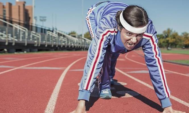 دراسة: أدلة جديدة على فوائد ممارسة الرياضة بتحسين الحالة المزاجية