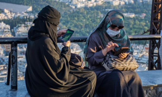 حظر الحجاب في مقاطعة سويسرية ثانية