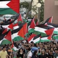 إضراب شامل بذكرى هبة القدس الإثنين المُقبل ودعوة لأوسع مشاركة