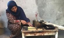 يوميات غزة: عائلة مسعود نموذجا