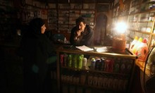 غزة: تحذيرات من توقف الخدمات الصحية جراء نقص الأدوية