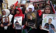 الأسرى بسجون الاحتلال: شهادات قاسية لقاصرين وظروف لا إنسانية