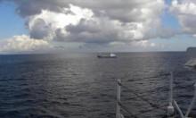 صياد إندونيسي يتشبث بالحياة 49 يوما وسط المحيط