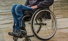 تقنية تُتيح المشي للمصابين بالشلل