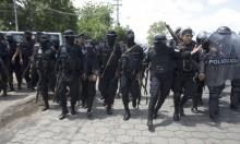 نيكاراغوا: مقتل متظاهر وإصابة 5 آخرين