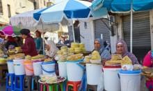 استمرار وتنامي الفوارق الاجتماعية في المغرب