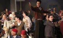 الجزائر: منع عرض أفلام والفنانون يستنكرون