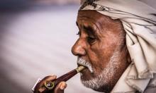 دراسة: التدخين يزيد من خطر الإصابة بالخرف